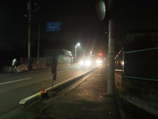 20200108・夜の街歩き04
