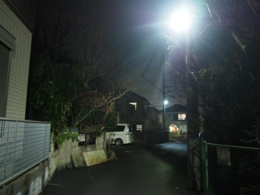 20200108・夜の街歩き01
