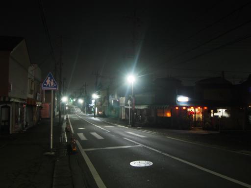 20200108・夜の街歩き03