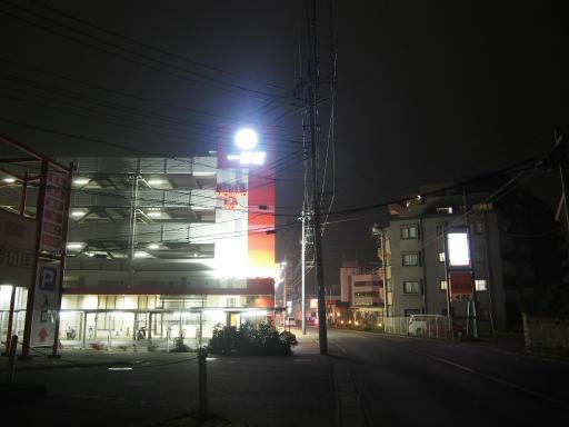 20200108・夜の街歩き10