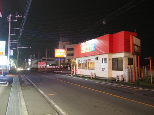 20200108・夜の街歩き11