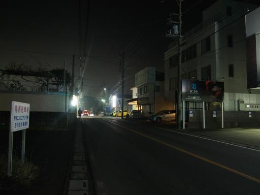 20200108・夜の街歩き08