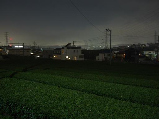 20200108・夜の街歩き18