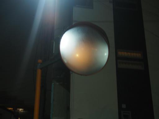 20200108・夜の街歩き23