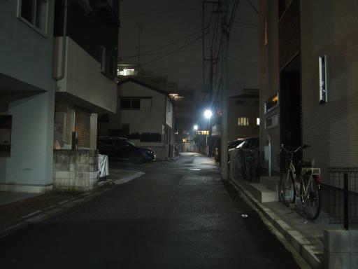20200108・夜の街歩き24
