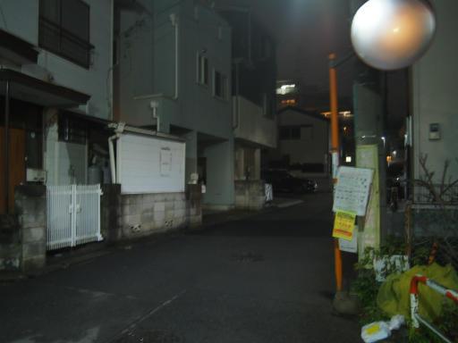 20200108・夜の街歩き22