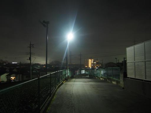 20200108・夜の街歩き21