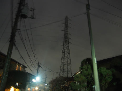 20200108・夜の街歩き20