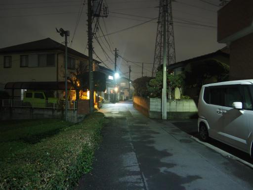 20200108・夜の街歩き19