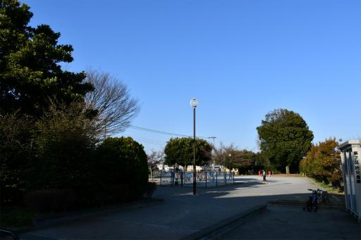 20200224・ニコンで近所撮影空10