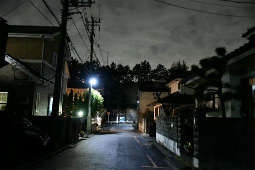 20200301・ニコン夜撮影空12(高感度)