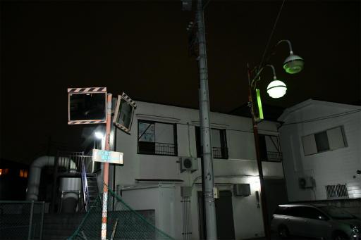 20200301・ニコン夜撮影04(フラッシュ)
