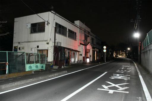 20200301・ニコン夜撮影09(フラッシュ)