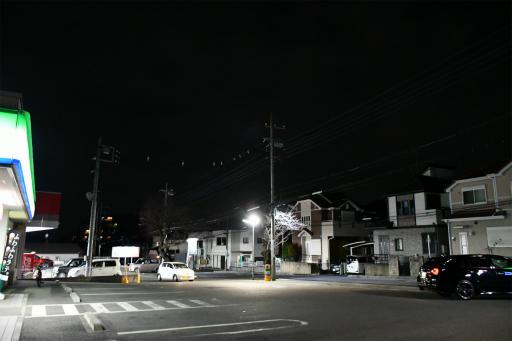 20200301・ニコン夜撮影11(高感度)