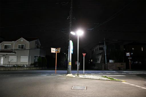 20200301・ニコン夜撮影10(高感度)