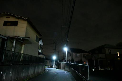 20200301・ニコン夜撮影12(高感度)