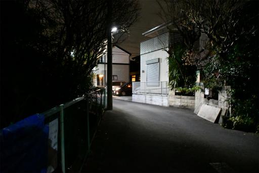 20200301・ニコン夜撮影18(高感度)