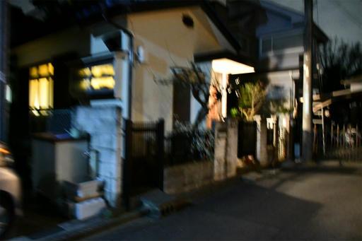 20200301・ニコン夜撮影19(高感度)