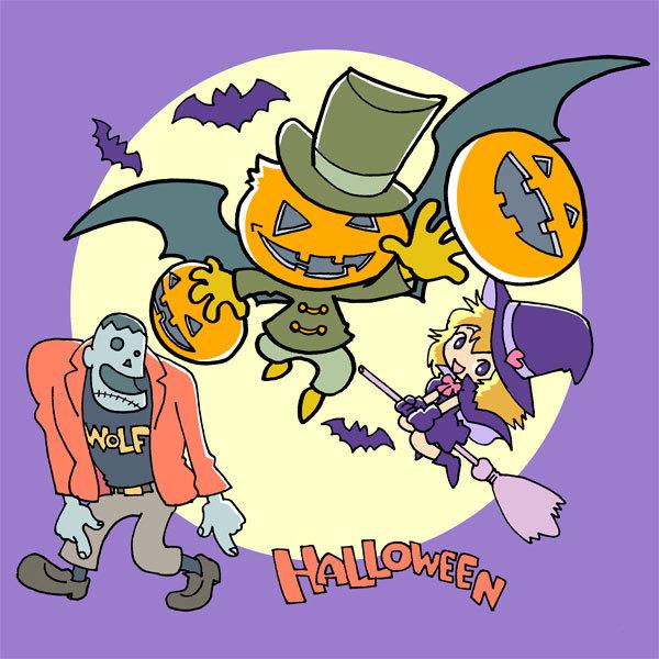 halloween201902.jpg