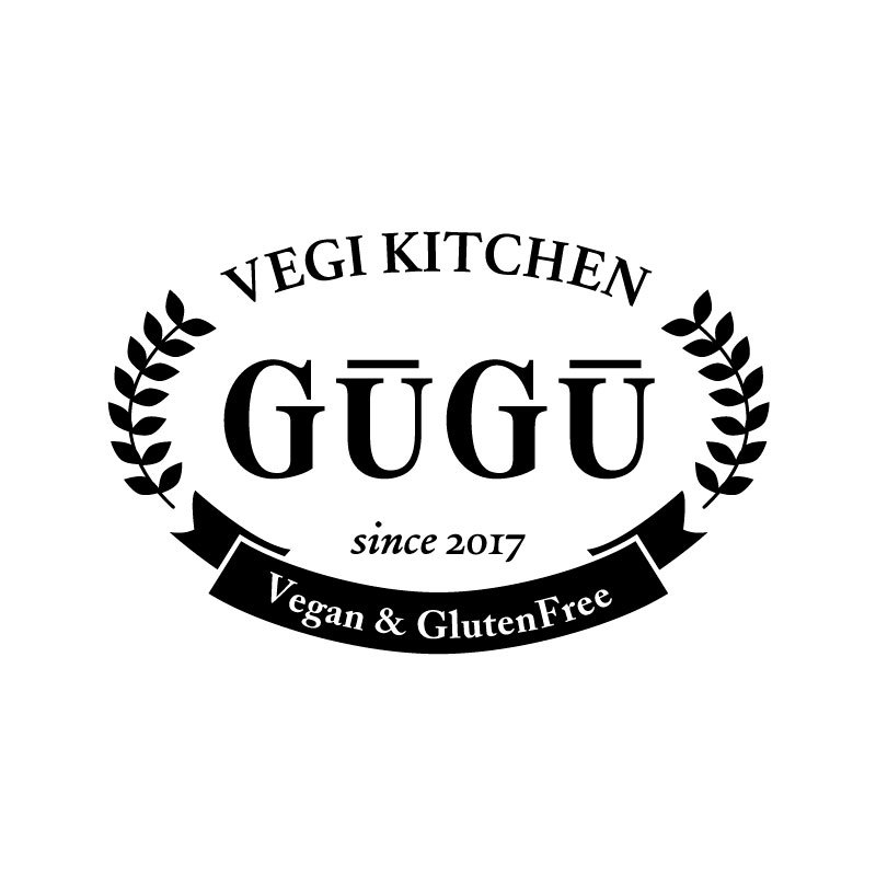 gugu_bk.jpg