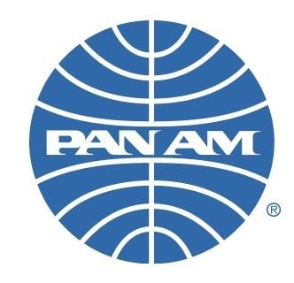 pannam_logo.jpg