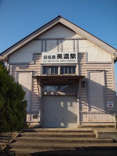 P1013421.jpg