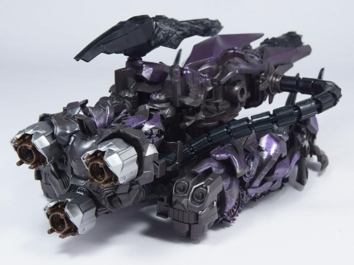 20200320 (2)
