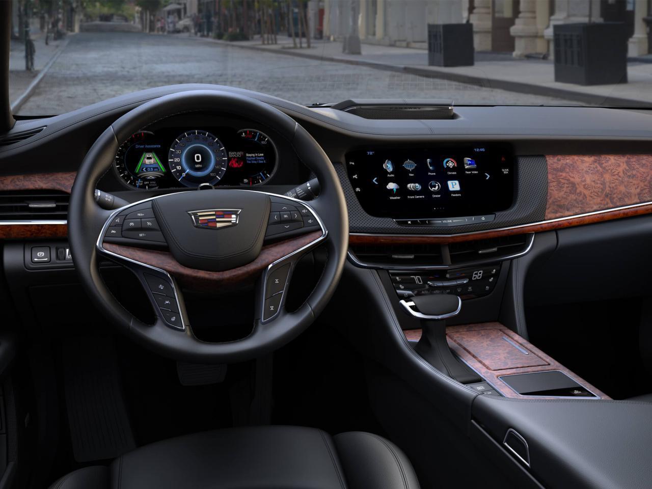 Cadillac-CT6-Interior_convert_20191129213918.jpg