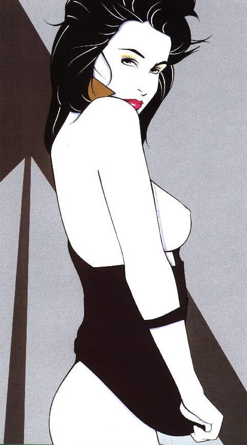 PatrickNagel-Unknown-001.jpg