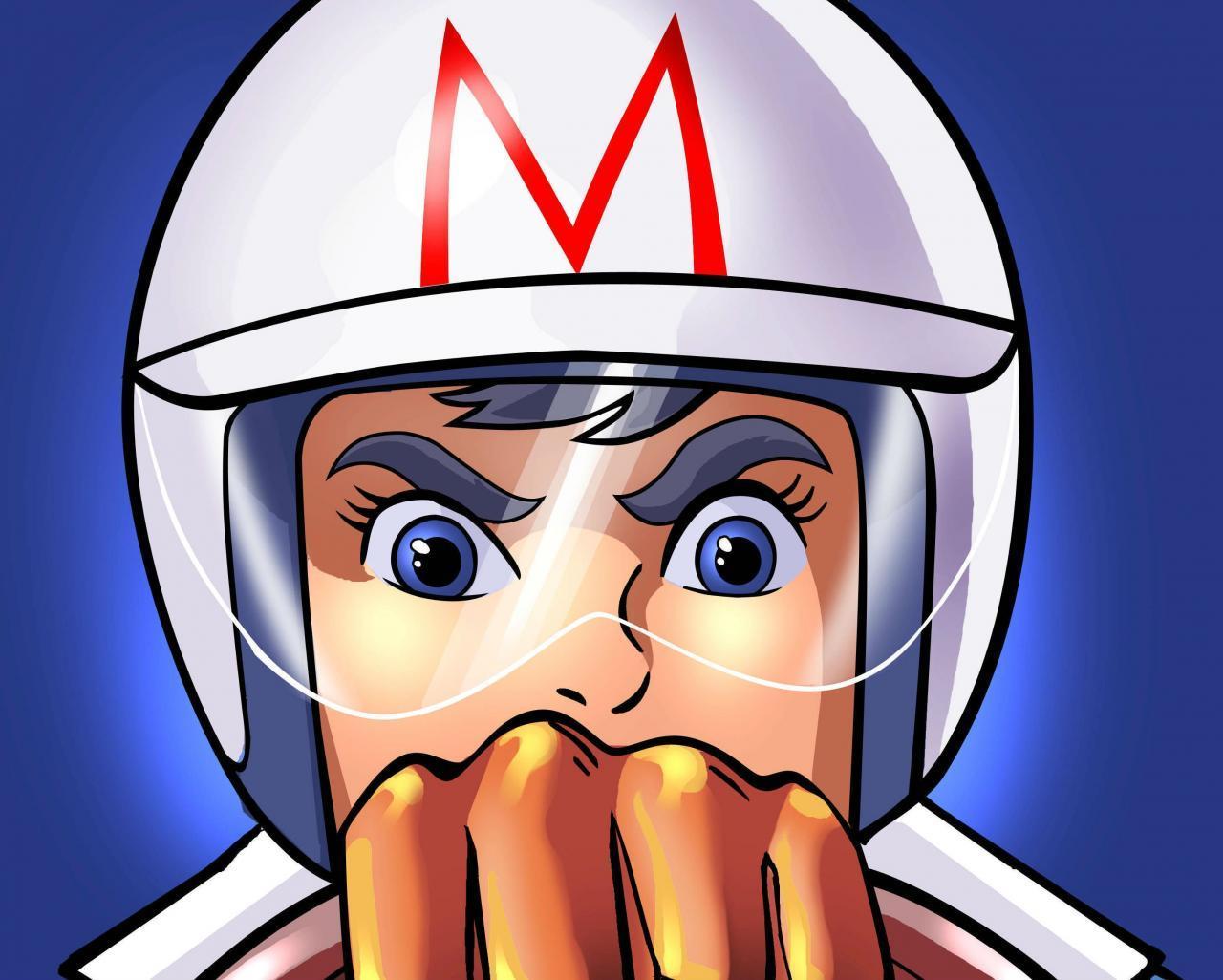 Speed-Racer-picture_convert_20200106192703.jpg