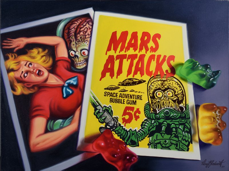doug-bloodworth-mars-attack-800x800.jpg