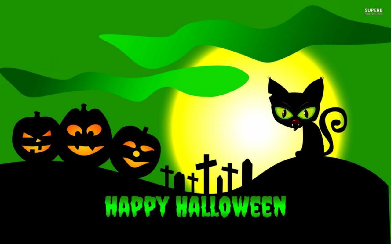 happy-halloween-the-barn-dance_convert_20191102134259.jpg
