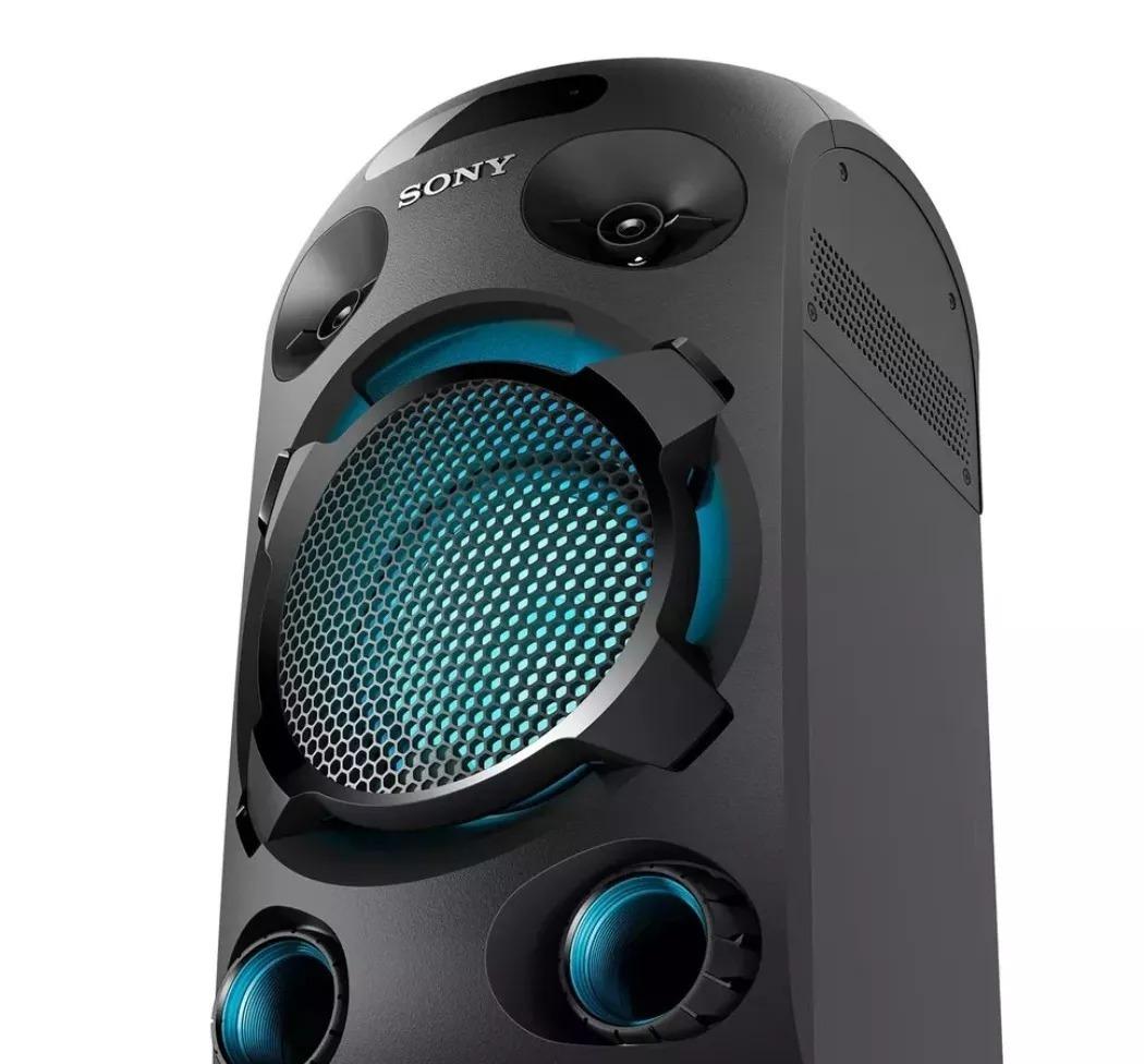 parlante-sony-mhc-v02-minicomp.jpg