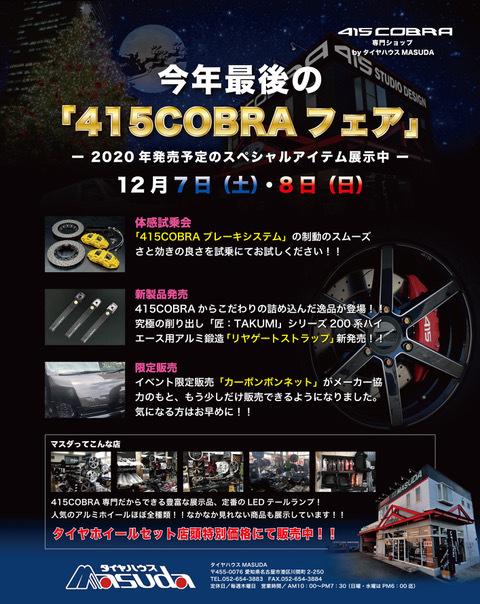 ハイスタマスダ1115B (002)