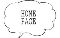 homepagebanner2019.jpg