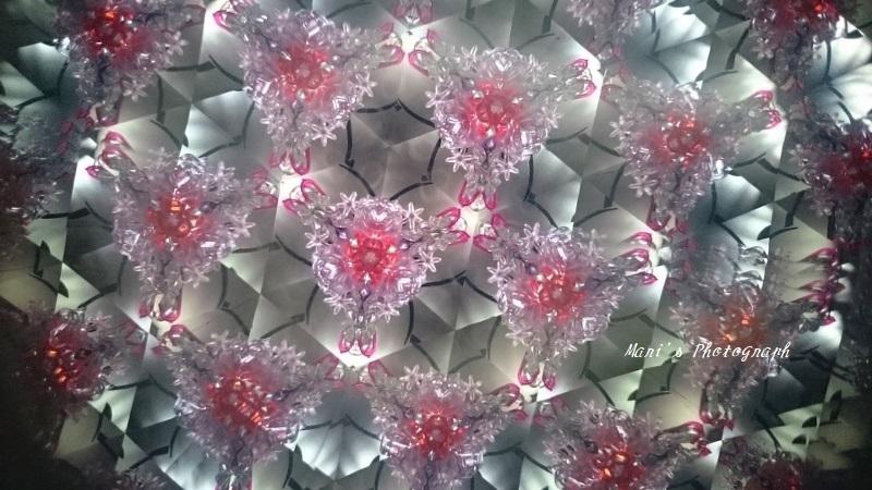 万華鏡4 (800x450)