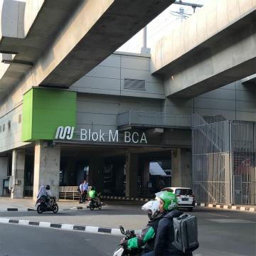 2019-8jakarta (5)