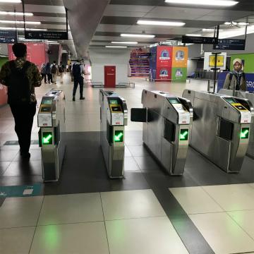 2019-8jakarta (8)