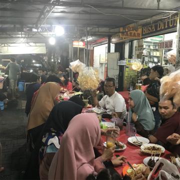 2019-8jakarta (11)