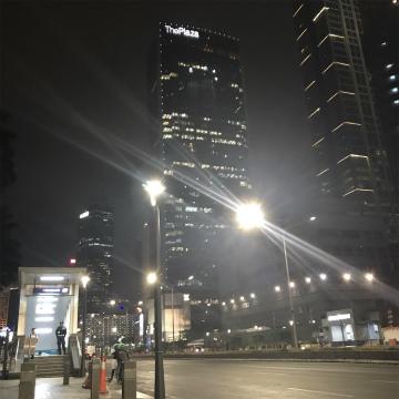 2019-8jakarta (13)