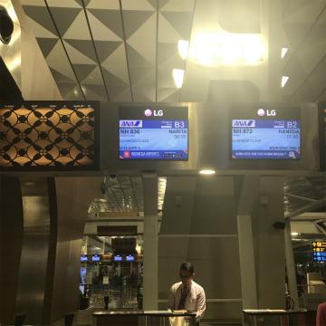 2019-8jakarta (14)