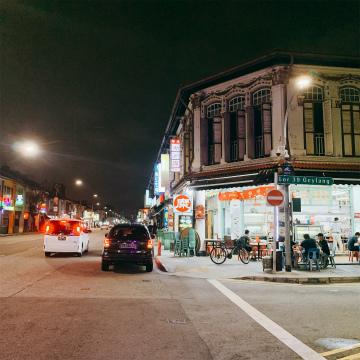 2019-9Singapore (6)