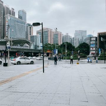 2019-11広州 (7)