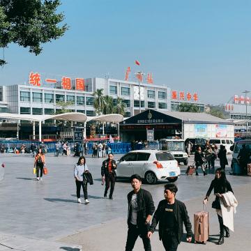 2019-11広州 (10)