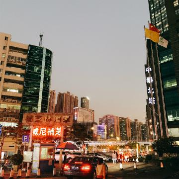 2019-11広州 (12)