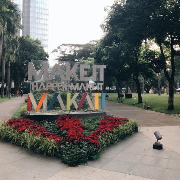 2019-11Manila (10)