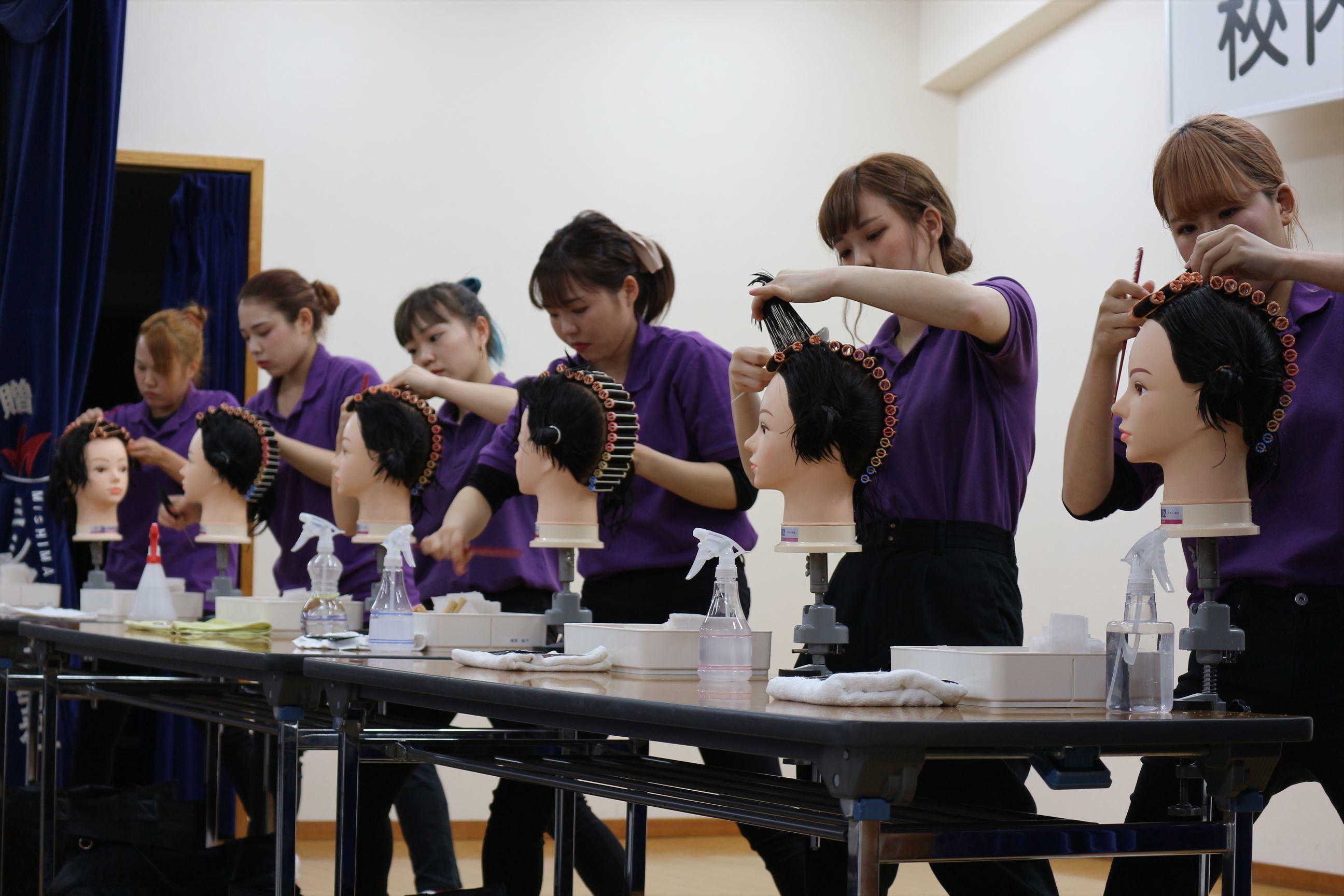 R011027校内技術大会ワインディング②_R