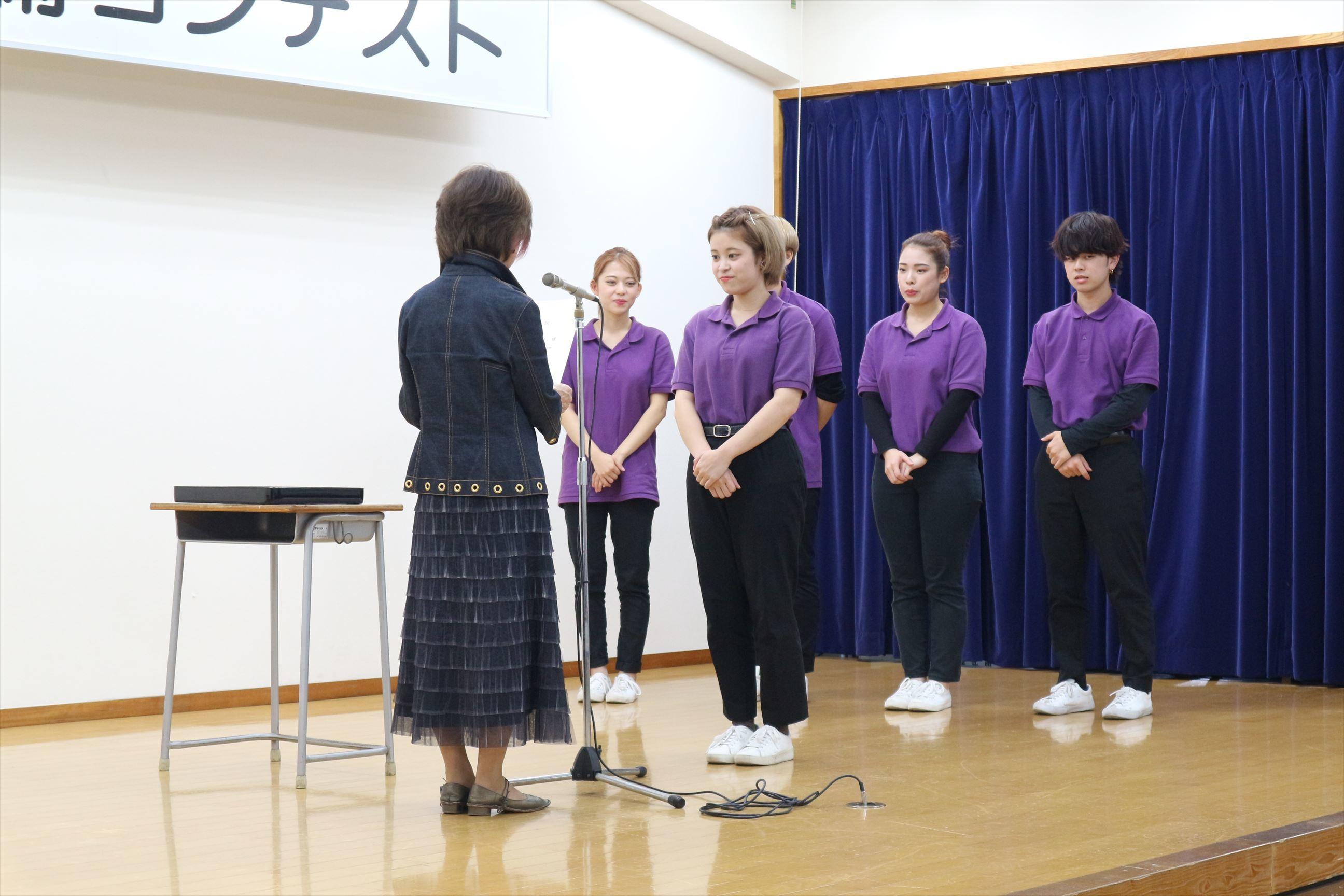 R011027校内技術大会表彰②_R