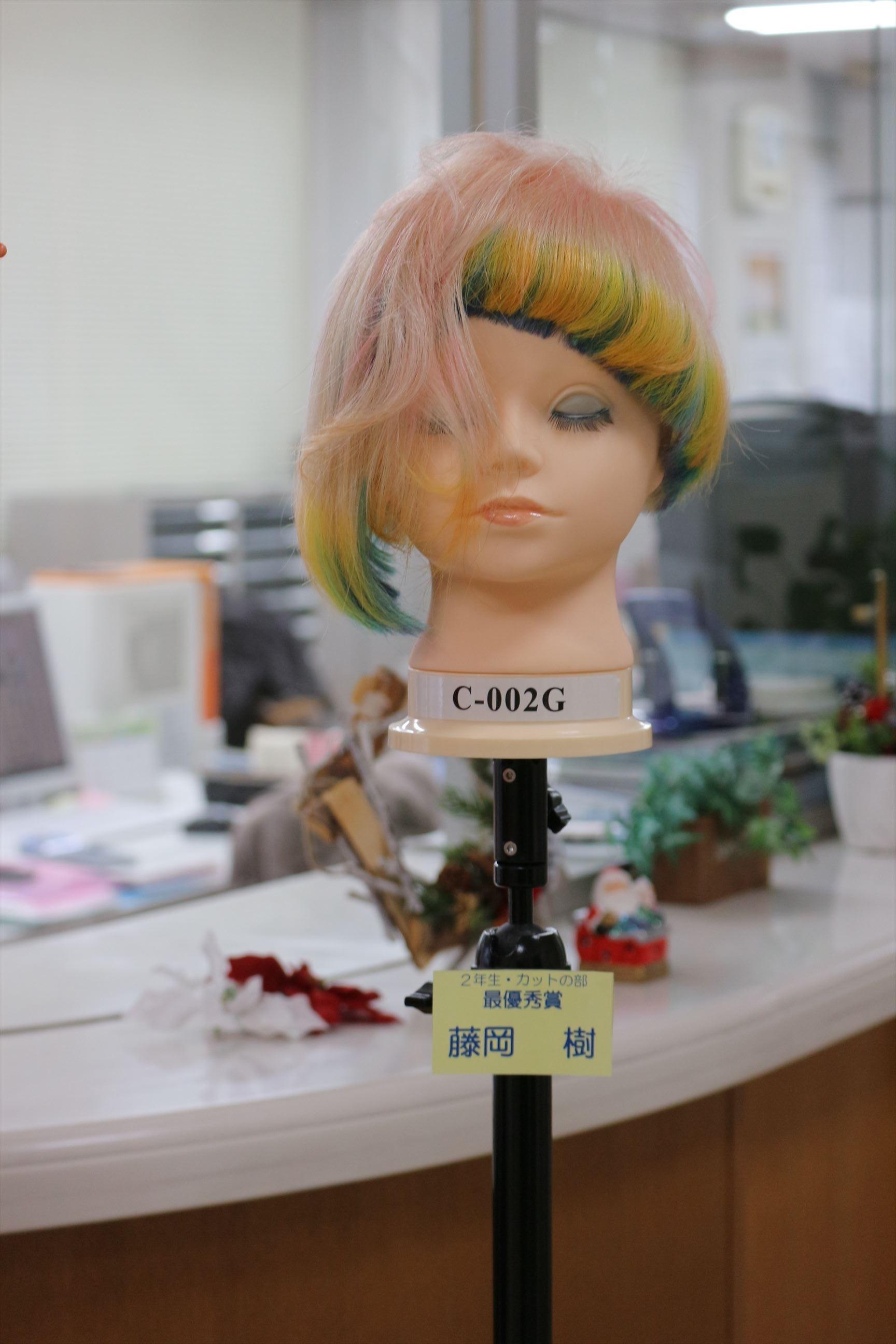 R011208校内ヘアショー受賞カット_R