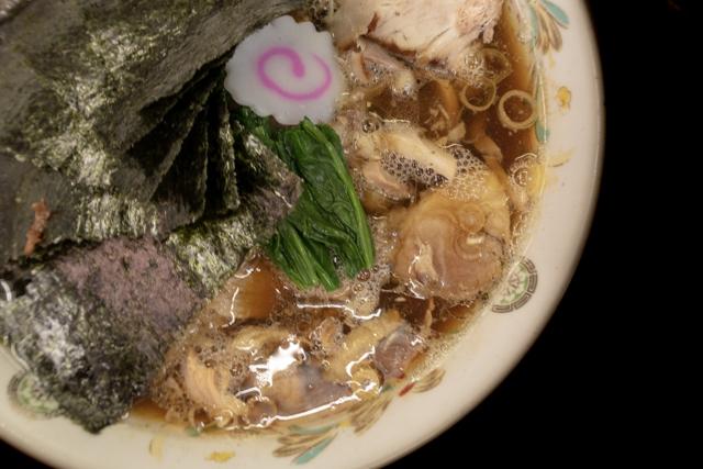 青島(1)